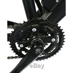 BAFANG BBS01 BBS02 BBS03HD Sprocket 44T 46T 48T 52T 8FUN Chainwheel Mid Motor