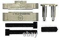 Suzuki RF900 R (530 Conversion) 94-99 DID Chain And Sprocket Kit + P2 Kit
