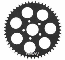 Twin Power Replacement 48T Sprocket Chain Conversion Kits Harley Touring Softail