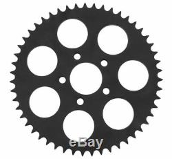 Twin Power Remplacement 58t Sprocket Chaîne De Conversion Kits Harley Touring Softail